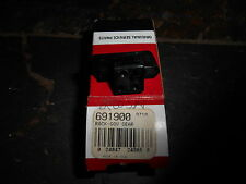 NOS Briggs and Stratton OEM Seal O- Ring 692053