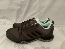 ADIDAS Terrex Ax3 Low GTX Womens Hiking Boots Size 5.5 UK(euro 38 2/3 )