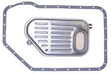 Auto Trans Filter Kit PTC F-205