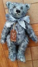 Ours d'artiste Teddy Bear no Steiff