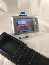 Hp iPQA RX5915 PDA