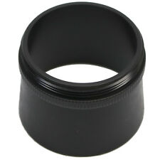 Axcel Sights X-41 Hooded Lens Retainer AX41-HLR #10031