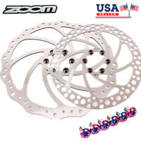 Nuttool T25 Wrench Disc Screw Socketwrenche Bicycle Accessories Mountain Bike 6T