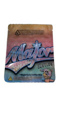 Packs  Major League Exotics