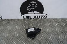 AUDI A4 1.8T B6 2004 Yaw Rate Sensor 8E0907637A