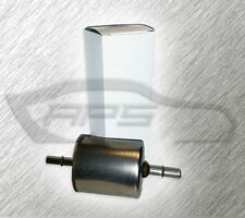 FUEL FILTER F64816 FOR 1994 1995 1996 JEEP GRAND CHEROKEE - OVER 25 VEHICLES