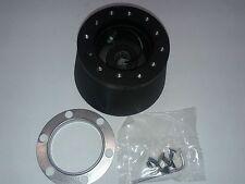 LANCIA FULVIA 2nd SERIES Steering wheel hub adapter Brand new