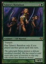 Talara's Battalion FOIL | NM | Eventide | Magic MTG