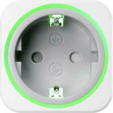 VOLTCRAFT SEM6000 Energiekosten-Messgerät Bluetooth®-Schnittstelle,