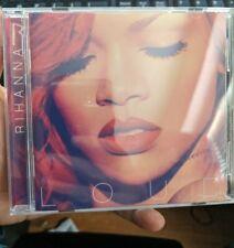 Loud [Clean] by Rihanna (CD, Nov-2010, Def Jam (USA))