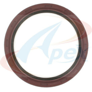 Engine Main Bearing Gasket Set Rear Apex Automobile Parts ABS1141