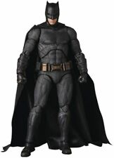 MAFEX Mafekkusu No.56 BATMAN Height approx 160mm painted action figure On Sale.
