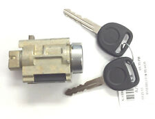 Standard US286L NEW Ignition Lock Cylinder CHEVROLET,OLDMOBILE,PONTIAC