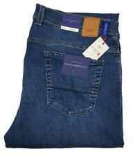 Pioneer Thomas Größe 28K Stretch Jeanshose Jeansblau 1601 9923.354 KONVEX 2.Wahl