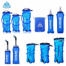 AONIJIE Water Bladder Bag Hydration System Backpack For Outdoor Camping Hiking