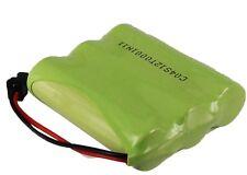 Batterie haute qualité pour muraphone KX165 premium cellule