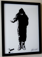 """Blek le RAt - """"MENDICANTE"""" (le mendiant)"""