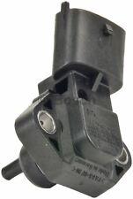 Bosch 0261230013 Manifold Absolute Pressure Sensor