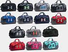 Under Armour UA Undeniable 3.0 Medium Duffle Bag All Sport Duffel Gym Bag Colors