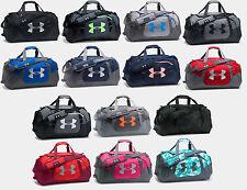 80d15f4402b9 Under Armour UA Undeniable 3.0 Medium Duffle Bag All Sport Duffel Gym Bag