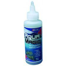 Aqua MAGIC 125 ml-per la modellazione realistica dell'acqua