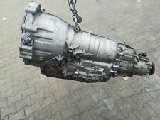 Automatikgetriebe HKG GZW JMK AUDI A6 3.0TDI 68TKM