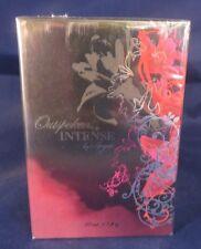 Avon Outspoken Intense by Fergie Perfume - 1.7 oz Eau de Parfum Spray - NEW