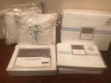 Fortuneoff Bedding Set