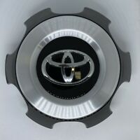 Toyota 4Runner FJ Cruiser Center Cap Hub Cover 2014-2021 p/n 4260B-35100 *NEW*