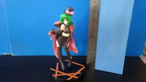 Japan Anime Manga Extra Figure Unknown character (241