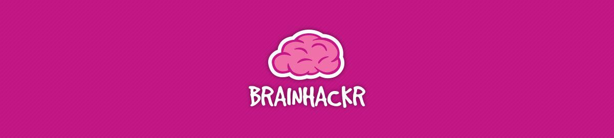 BrainHackr