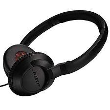 Bose Kopfhörer in Schwarz