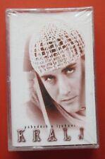 Kralj Pobednik Ljubavi 2002 Negde Tamo Daleko Serbia