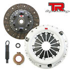 Top1Racing STAGE 2 HD CLUTCH KIT FOR 1994-2001 ACURA B SERIES HYDRO TRANS