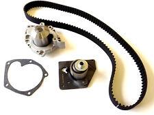 Opel Movano 1,9DTI 00- Zahnriemensatz inkl. Wasserpumpe Originalqualität