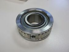 Mercruiser Gimbal Bearing Alpha One Bravo 1 Gimble same as 30-879194A02  60794A4