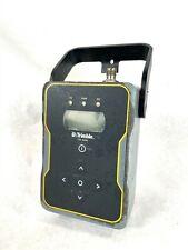 Trimble Tdl 450h Ald35 2 430 473 Mhz Survey Wireless Uhf Data Radio Modem Unit