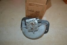 1961 Ford Passenger Car NOS Trico Vacuum Wiper Motor 3 year warranty