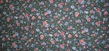 Hoffman Morning Mist #C906 Small Florals Quilt Fabric