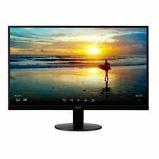 Acer SB220Q 21.5 Inch Full HD IPS 75 Hz Desktop Monitor