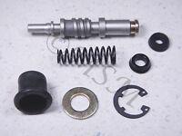 Yamaha DT50 R front brake caliper piston seal repair rebuild kit 1988 1989