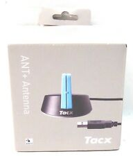 Tacx Ant + USB Antenne