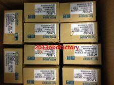 New in box MITSUBISHI PLC A1SD62 DHL express ship