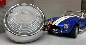 Lucas L539 Side Light MG AC Cobra Austin Princess Limousine Vanden Plas Bristol