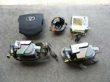 TOYOTA PRIUS AIRBAG DUAL ASSEMBLY, NHW20R, 10/03-05/09