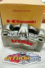 Kawasaki H2 Front Brake Caliper Brembo M4 Monoblock Right Side 43080-0175-51J