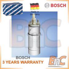 BOSCH FUEL PUMP LANCIA FOR FIAT OEM 0580314064 7688480