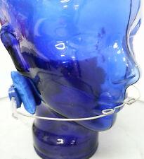 Finding Nemo Darla Headgear Prop/Costume/Rig - cervical kit blue cosplay