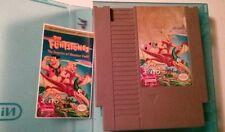 The Flintstones: The Surprise at Dinosaur Peak (Nintendo Entertainment...