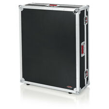 Gator G-Tourm32Ndh G-Tour Mixer Series Road Case For Midas M32